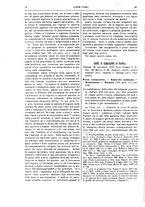 giornale/RAV0068495/1898/unico/00000018