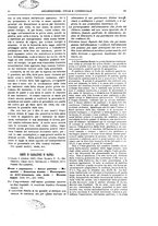giornale/RAV0068495/1898/unico/00000019