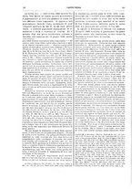 giornale/RAV0068495/1898/unico/00000020
