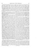 giornale/RAV0068495/1898/unico/00000021