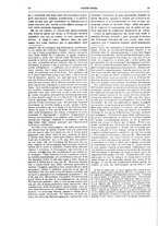 giornale/RAV0068495/1898/unico/00000022