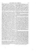 giornale/RAV0068495/1898/unico/00000023