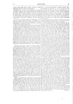 giornale/RAV0068495/1898/unico/00000024