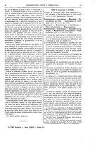 giornale/RAV0068495/1898/unico/00000025