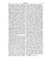 giornale/RAV0068495/1898/unico/00000026