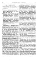 giornale/RAV0068495/1898/unico/00000027