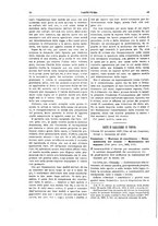 giornale/RAV0068495/1898/unico/00000028