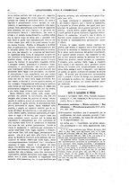 giornale/RAV0068495/1898/unico/00000029