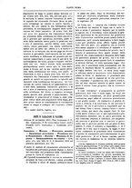 giornale/RAV0068495/1898/unico/00000030