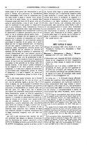 giornale/RAV0068495/1898/unico/00000031