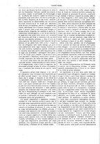giornale/RAV0068495/1898/unico/00000032