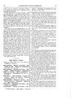 giornale/RAV0068495/1898/unico/00000033