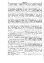 giornale/RAV0068495/1898/unico/00000034
