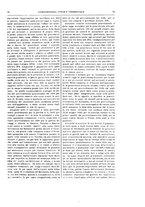 giornale/RAV0068495/1898/unico/00000035