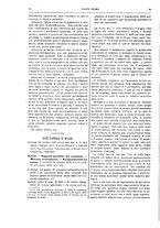 giornale/RAV0068495/1898/unico/00000036