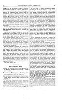 giornale/RAV0068495/1898/unico/00000037