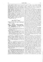 giornale/RAV0068495/1898/unico/00000038