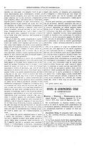 giornale/RAV0068495/1898/unico/00000039