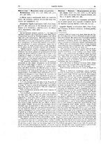 giornale/RAV0068495/1898/unico/00000040