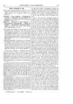 giornale/RAV0068495/1898/unico/00000041