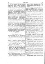 giornale/RAV0068495/1898/unico/00000042