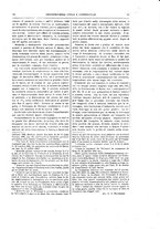 giornale/RAV0068495/1898/unico/00000043