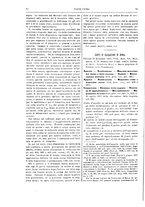 giornale/RAV0068495/1898/unico/00000044