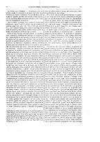 giornale/RAV0068495/1898/unico/00000045