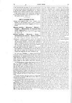 giornale/RAV0068495/1898/unico/00000046