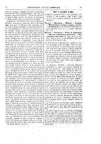 giornale/RAV0068495/1898/unico/00000047