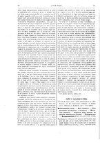 giornale/RAV0068495/1898/unico/00000048