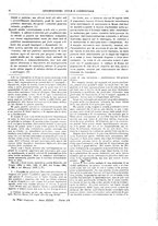 giornale/RAV0068495/1898/unico/00000049