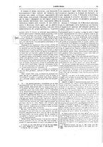giornale/RAV0068495/1898/unico/00000050