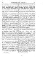 giornale/RAV0068495/1898/unico/00000051