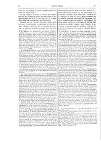 giornale/RAV0068495/1898/unico/00000052