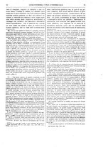 giornale/RAV0068495/1898/unico/00000053