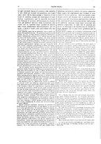 giornale/RAV0068495/1898/unico/00000054