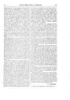 giornale/RAV0068495/1898/unico/00000055
