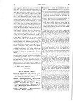 giornale/RAV0068495/1898/unico/00000056
