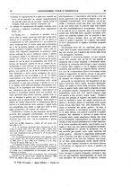 giornale/RAV0068495/1898/unico/00000057