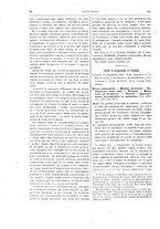 giornale/RAV0068495/1898/unico/00000058
