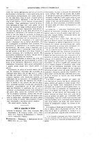 giornale/RAV0068495/1898/unico/00000059
