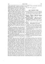 giornale/RAV0068495/1898/unico/00000060