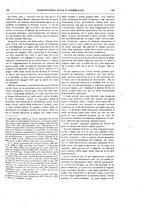 giornale/RAV0068495/1898/unico/00000061