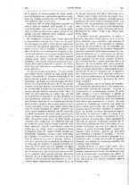 giornale/RAV0068495/1898/unico/00000062