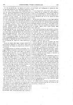 giornale/RAV0068495/1898/unico/00000063