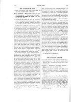 giornale/RAV0068495/1898/unico/00000064
