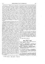 giornale/RAV0068495/1898/unico/00000065