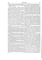 giornale/RAV0068495/1898/unico/00000066