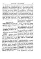 giornale/RAV0068495/1898/unico/00000067